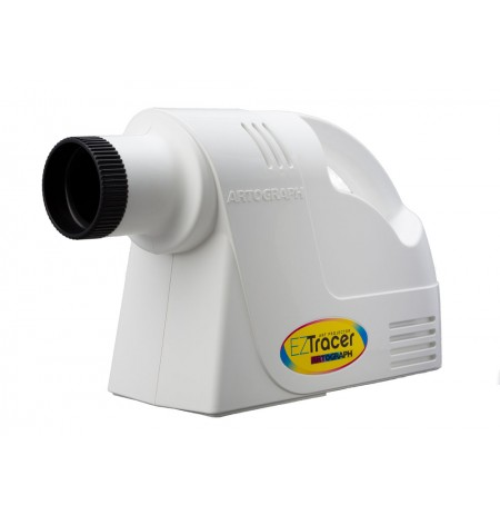 EPISCOPIO ARTOGRAPH TRACER MINI A LED